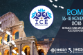 ICE ESN Roma LUISS